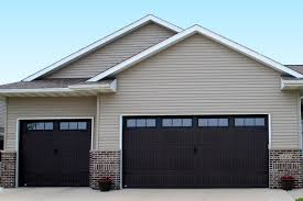 Residential Garage Doors Repair Spring