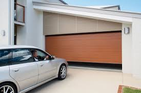 Automatic Garage Door Repair Spring