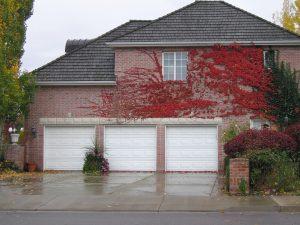 Garage Doors Spring